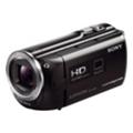 Sony HDR-PJ380 Black