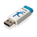 Philips 16 GB Eject (FM16FD60B/97)