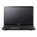Samsung 300E5C (NP300E5C-S02RU)