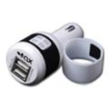 InnoAX CHCAR2U01