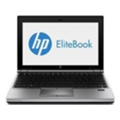 HP EliteBook 2170p (C9F44AV)