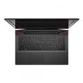 Lenovo IdeaPad Y5070 (59-422482)