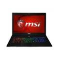 MSI GS70 2QE Stealth Pro (GS702QE-204XUA)
