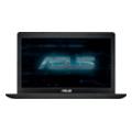 Asus X553MA (X553MA-XX690D) Black