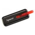 Apacer 16 GB AH326 AP16GAH326B-1