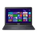 Asus EeeBook E502MA (E502MA-XX0005B)