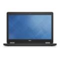 Dell Latitude E5550 (CA017LE5550BEMEA_ubu)