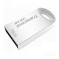 Transcend 16 GB JetFlash 710TS16GJF710S