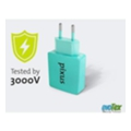 Pixus Charge One (Turquoise)