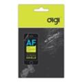 DiGi Screen Protector AF for Microsoft 640 XL (DAF-MICR-640XL)