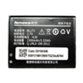 PowerPlant Lenovo А680, BL171 (DV00DV6234)
