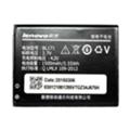 PowerPlant Lenovo А680, BL171 (DV00DV6234)