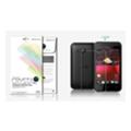 Nillkin HTC Desire 200 Clear