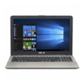 Asus VivoBook Max X541UV (X541UV-XO086D) Chocolate Black (90NB0CG1-M01020)