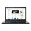Acer Aspire E5-774G-72KK (NX.GG7EU.018) Black