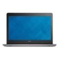 Dell Vostro V5459 (MONET14SKL1703_007) Gray