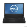 Dell Inspiron 3552 (I35C45DIW-60) Black