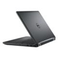 Dell Latitude E5570 (N005LE557015EMEA_UBU)