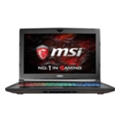 MSI GT62VR 7RE Dominator Pro (GT62VR7RE-214PL)