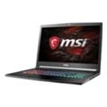MSI GS73VR 7RF Stealth Pro (GS73VR 7RF-1281XPL)