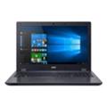 Acer Aspire V 15 V5-591G-727W (NX.G66EU.018) Black-Silver