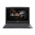 Asus ROG G752VS (G752VS-GB446T) Gray
