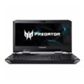 Acer Predator 21 X GX21-71-76ZF (NH.Q1RAA.001)