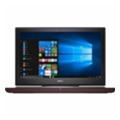 Dell Inspiron 7567 (I757810S1NDW-63B)