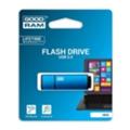 GoodRAM 32 GB UEG2 Blue (UEG2-0320B0R11)