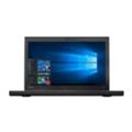 Lenovo ThinkPad X270 (20K5S00A00)