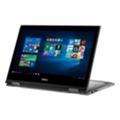 Dell Inspiron 5378 (5378-6431)