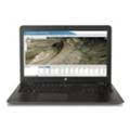 HP ZBook 15U G3 (T7W16EA)