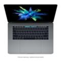"Apple MacBook Pro 15"" Space Gray 2016 (Z0SG0006C)"