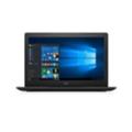 Dell G3 15 3579 (3579-4X9RD)