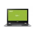 Acer Spin 1 SP111-32N-P100 (NX.GRMEP.004)