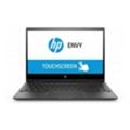 HP Envy x360 13-ag00ur (4RQ93EA)