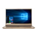 Acer Swift 3 SF315-52-5989 (NX.GZBEU.027)