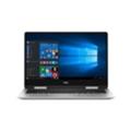 Dell Inspiron 7386 (7386-0669)
