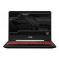 Asus TUF Gaming FX505GE Red Fusion (FX505GE-BQ122)