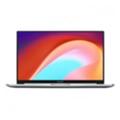 Xiaomi RedmiBook 14 II i7 10th 16/512Gb/MX350 Silver (JYU4312CN)