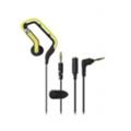 Audio-Technica ATH-CP300