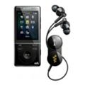 Sony NWZ-S774BT