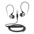 Sennheiser MM 80 for iPhone