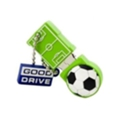 GOODDRIVE 16 GB SPORT Football