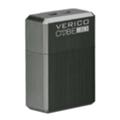 Verico 32 GB MiniCube Gray