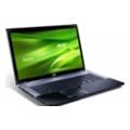 Acer Aspire V3-731G-20204G50Makk (NX.M6TEU.006)