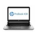 HP ProBook 430 G1 (F0X04EA)