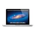 Apple MacBook Pro (MD546)