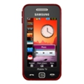 Samsung GT-S5233T Star TV
