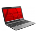Toshiba Satellite L840 (0CX03S)